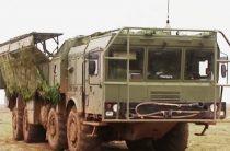 НАТО получил под дых:  под Калининградом  появятся «Искандеры»