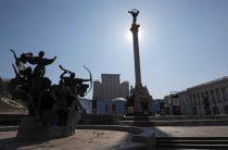 «Избавьтесь от посредников»: в Германии дали совет России и Украине по Донбассу