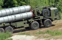 Американское издание назвало российский регион «худшим кошмаром НАТО»