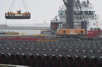 Германия готовит ответный удар по США из-за «Северного потока — 2»