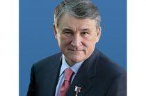 Россия проигрывает борьбу за умы украинцев: интеграция или капитуляция