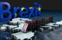 Британия разорится на выходе из Евросоюза