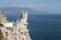 Крым наш: американцы сделали заявление о полуострове