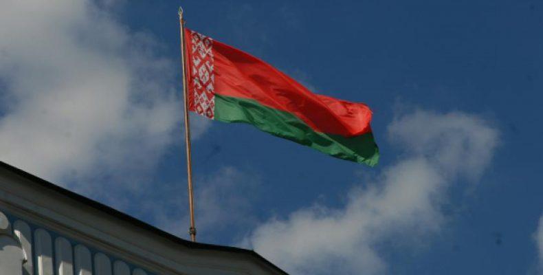 Белоруссия готовит для России санкции за испорченную нефть