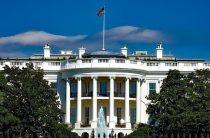 Госдепартамент: визит президента Путина в Вашингтон не согласован