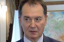 Почему Медведев уволил замминистра транспорта Валерия Окулова