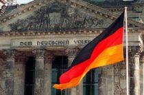 В Берлине признали Москву центром мировой политики