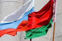 Головченко: между Россией и Белоруссией открывают границу