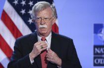Cоветника Трампа обвинили в связи с российской шпионкой