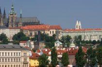 Российского посла вызвали в МИД Чехии по делу Скрипаля