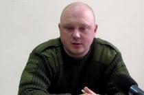 Украина собралась вернуть Крым ракетными ударами