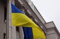 Украине предсказали нелегкое будущее из-за ситуации с русским языком