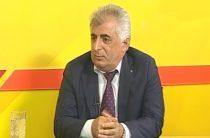 В Дагестане началась беспрецедентная «чистка»: чиновников выметают в СИЗО