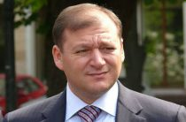Маленькие мужские элементы: Турчинову объяснили, почему он сдал Крым