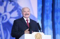 Лукашенко рассказал о «порядочных людях» украинских западенцах
