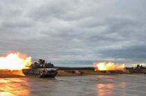 Украина раскрыла планы США по захвату Москвы