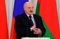 Советы от Лукашенко: как бороться с коронавирусом