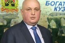 Цивилев записал видеообращение о строжайшем наказании виновных в кемеровской трагедии