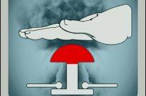 «Ведет Америку к войне»: у Трампа хотят отобрать ядерную кнопку