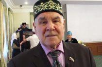 Депутат о секс-скандале со Слуцким: «Хвосты надо прижать таким журналисткам»