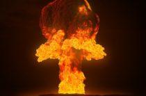 Угроза войны с Северной Кореей: насколько возможен ядерный конфликт