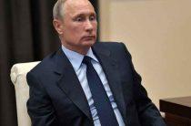 Третья молодость Владимира Путина: как президент будет уходить из Кремля