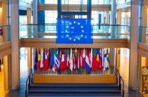 Европу призвали очнуться и сотрудничать с Россией