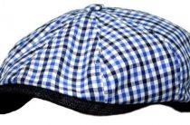 Мужские шляпы в интернет магазине HATSANDCAPS
