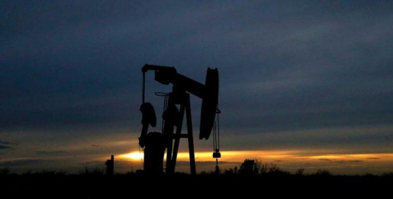 России предрекли войну с Турцией из-за нефтяного кризиса