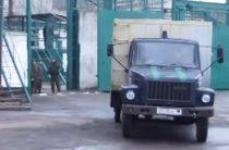 Обман с обменом в Донбассе: куда загадочно пропали 69 военнопленных