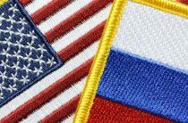 Россия увернется от санкций