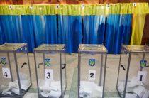 Наблюдателей от РФ не пустят на выборы украинского президента