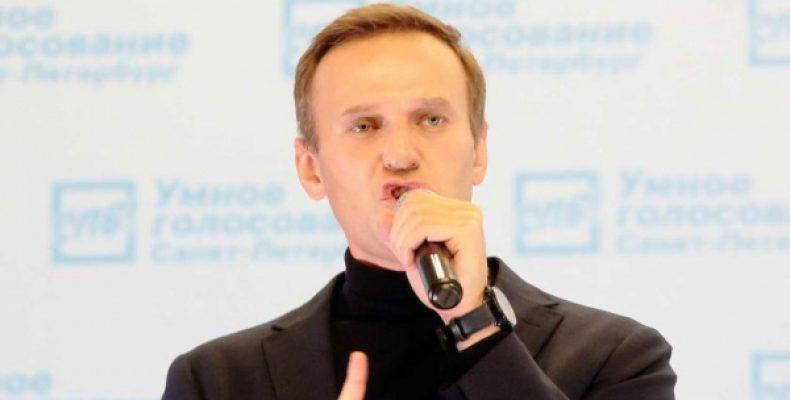 СМИ: за лечение Навального придется заплатить немцам