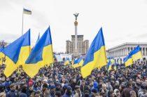 Украина прикажет Европе дожать Россию