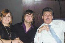 Павел Грудинин отрицает зарубежную собственность и второго сына