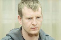 Из российского захватчика в террористы: бойцу ЛНР Агееву вынесли приговор