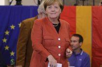 Голосуют все: почему парламентские выборы в Германии подтвердили прогнозы политологов