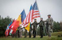 Украина готовится к вступлению в НАТО: эксперт объяснил, почему это блеф