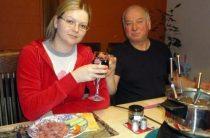 СМИ узнали о побеге подозреваемых в отравлении Скрипалей