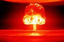 Как Трамп развязывает третью мировую войну