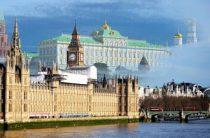 Для англичан Россия страшнее терроризма