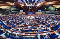Украина сменила истерики в ПАСЕ на шантаж