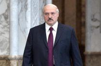 Лукашенко обиделся: Белоруссия отказалась от кровных уз с Россией