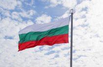 Болгария выслала российского дипломата