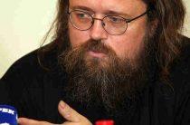 Кураев об Архиерейском соборе РПЦ: 400 монахов обсуждают чужие браки