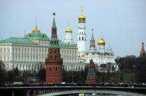 Кремль посоветовал журналистам «сохранять трезвость, не поддаваться эмоциям и вранью»