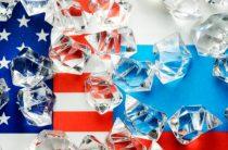 Россия потребовала от США отдать захваченную собственность и получила отказ