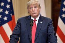 Почему Трамп пригласил Путина в Вашингтон: пружина президента