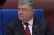 Эксперт назвал нелепым ультиматум Украины к ПАСЕ