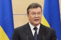Байден раскрыл правду о бегстве Януковича